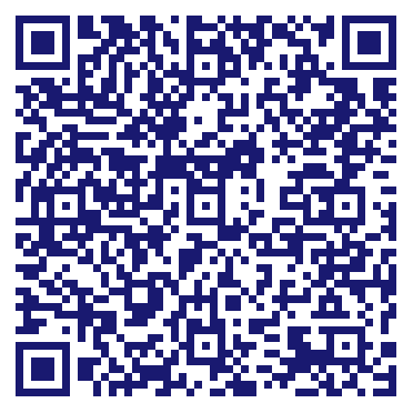 QR-Code for Builders Disc Ctr Of Henderson