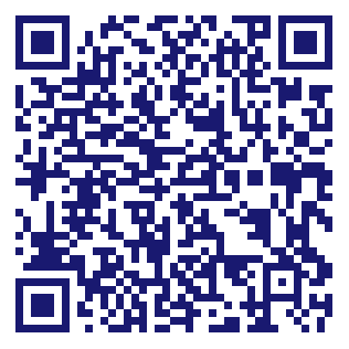 QR-Code for Builders Edge Inc