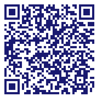 QR-Code for Builders FirstSource