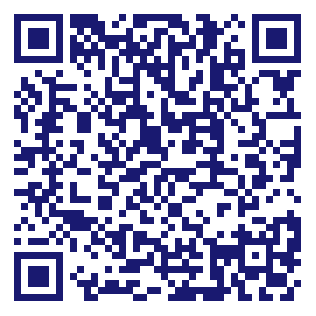 QR-Code for Builders Hardware Co