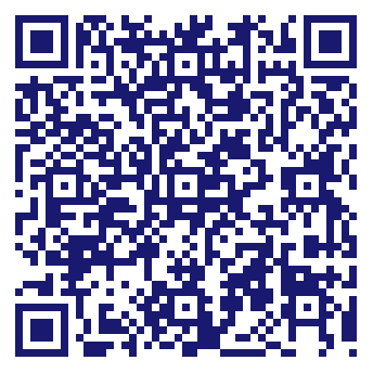 QR-Code for Builders Moulding Supply