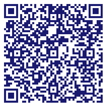 QR-Code for Builders Real Estate Marketing