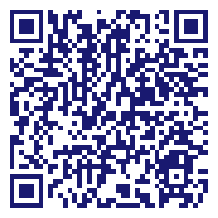 QR-Code for Builders Supply