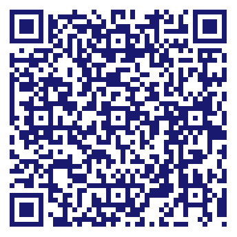 QR-Code for Builders Titlecorp Inc