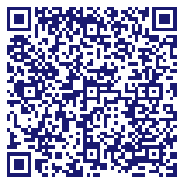 QR-Code for Building Block Child Care Ctr