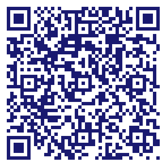 QR-Code for Building Environments, Inc.