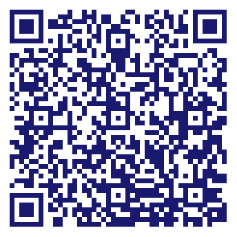 QR-Code for Building Permits Office