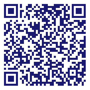 QR-Code for Building Service Co