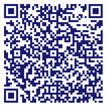 QR-Code for Building Supplies Outlet Inc