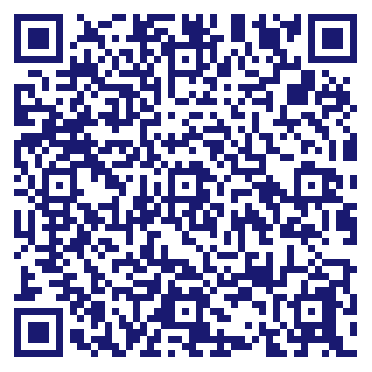 QR-Code for Building Systems Porta Carport