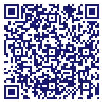 QR-Code for Built Wright Construction