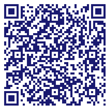 QR-Code for Built-rite Clearview Windows
