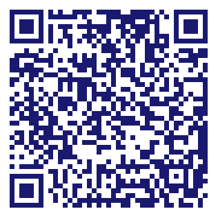 QR-Code for Bukh Law Firm, P.C.
