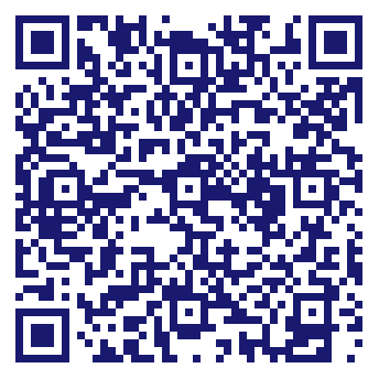 QR-Code for Bulk Truck & Equipment Co