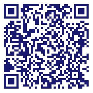 QR-Code for Bull Barn Genetics