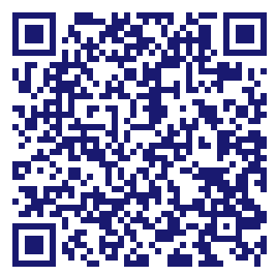 QR-Code for Bull Bros Inc