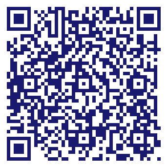 QR-Code for Bull Frogz & Butterflyz
