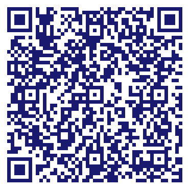 QR-Code for Bull Howard Tax Income & bkp