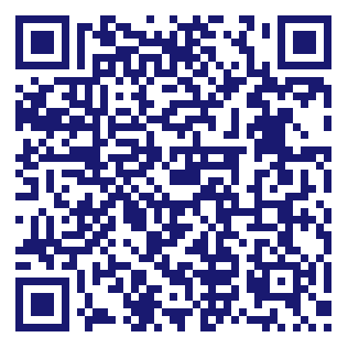 QR-Code for Bull Tax Accountants