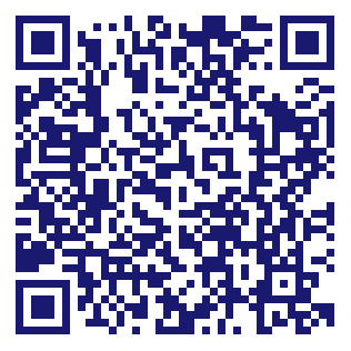 QR-Code for Bulldog Barbershop