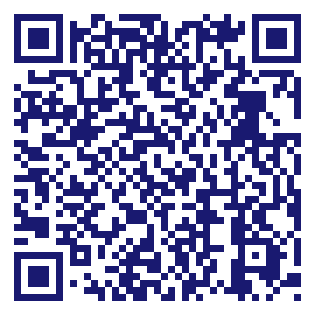 QR-Code for Bulldog Chimney Sweep