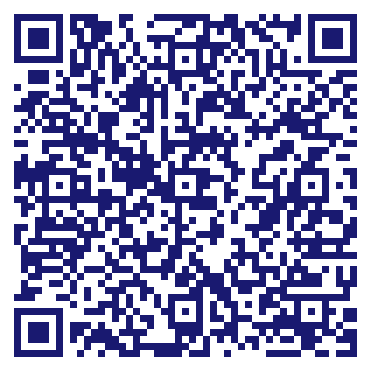 QR-Code for Bulldog Commercial and Home Inspection Omaha