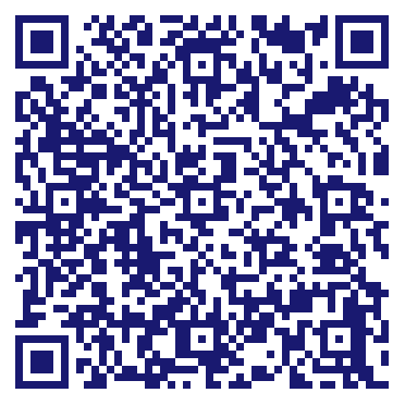 QR-Code for Bulletproof Technologies Inc