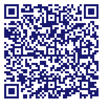 QR-Code for Bullfrogs & Butterflies