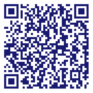 QR-Code for Bullock Auto World