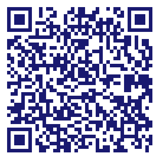 QR-Code for Bullock & Holle Llc