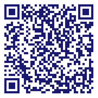QR-Code for Bullrock Corporation