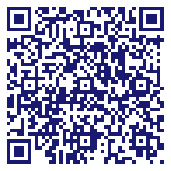 QR-Code for Bullwinkles Dance Club