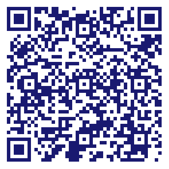 QR-Code for Bumpers Drive-in Of America