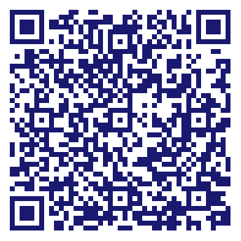 QR-Code for Bumpers Of Rolling Fork