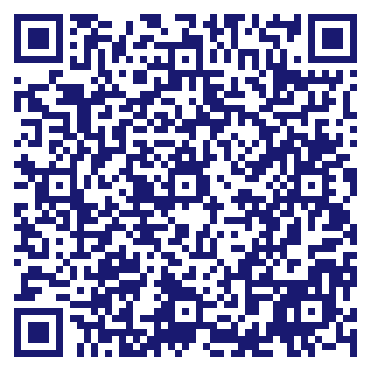 QR-Code for Bunch and Brock, Attorneys at Law