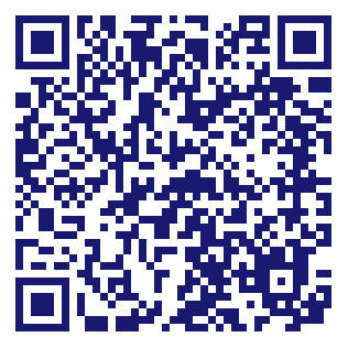 QR-Code for Bunge Corp