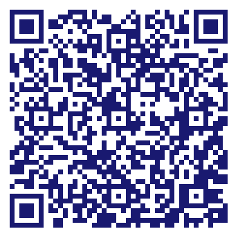 QR-Code for Bunge North America Inc