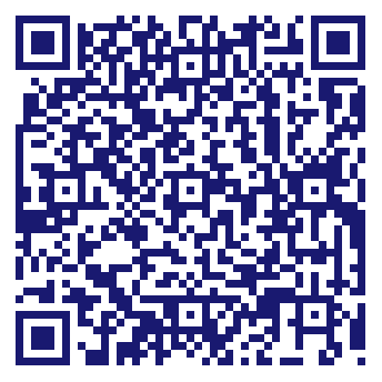 QR-Code for Bunn Flowers & Gifts