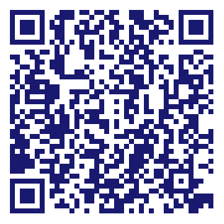 QR-Code for Bunnys Beauty Shop