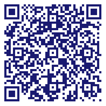 QR-Code for Buntlington Properties Inc.