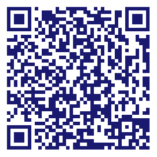 QR-Code for Burch Farms