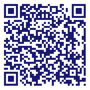QR-Code for Burch Supply Co