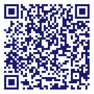 QR-Code for Burcham Cycles Inc