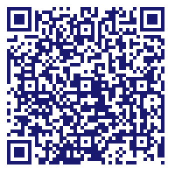 QR-Code for Burdett Power Products