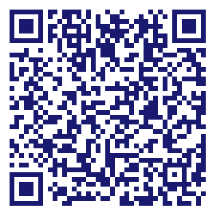 QR-Code for Burdette Tax Svc
