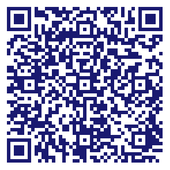 QR-Code for Burditts Apparel & Gifts
