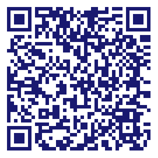 QR-Code for Bureau Of Fire Safety