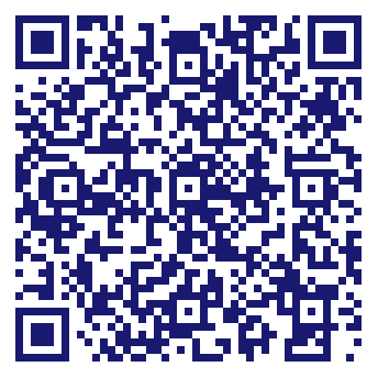 QR-Code for Bureau Of Government Wealth