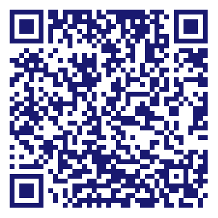 QR-Code for Burfords Dairy Farm