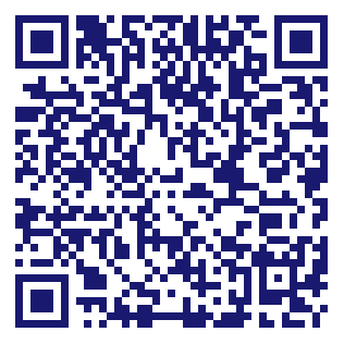 QR-Code for Burge Partnership